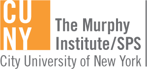 The Murphy Institute/SPS - CUNY